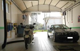 Revisioni auto moto